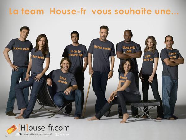 house-bonne-annee2009