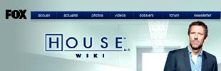 fox-house-fr-annonce