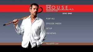 housemd_s5_menu