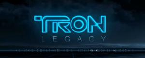 tron-legacy-Affiche-film