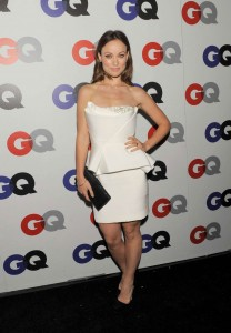 GQ-Party-001