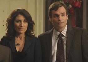 Dr House, saison 7, épisode 17 : la bande-annonce en VOSTFR - House-fr.com
