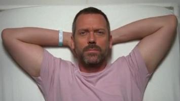 Diffusion de la saison 6 de Dr House sur TF1 le 19 avril - House-fr.com
