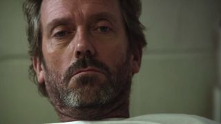 Dr House, saison 8, épisode 1 : la 1ère bande-annonce - House-fr.com