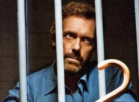Révélations sur la saison 8 de Dr House ! - House-fr.com