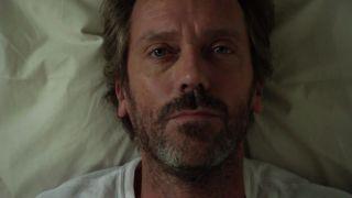Dr House, saison 8, épisode 1 : nouveau trailer en VOSTFR - House-fr.com