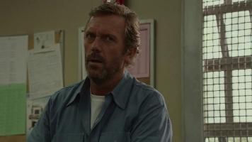 Dr House, saison 8, épisode 1 : nouvelles vidéos en VOST - House-fr.com