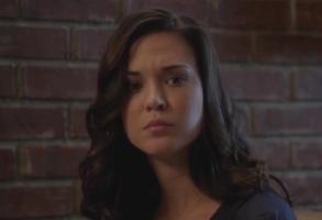Dr House, saison 8, épisode 4 : 2 nouveaux extraits en VOST - House-fr.com