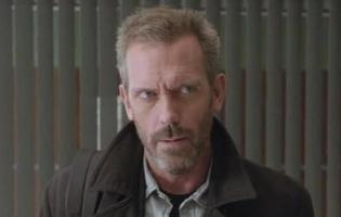 Dr House, saison 8, épisode 4 : 2 extraits en VOST - House-fr.com
