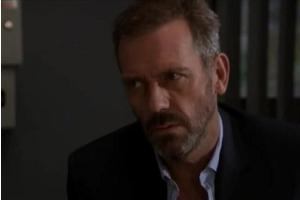 Dr House, saison 8, épisode 3 : 3 extraits en VOST - House-fr.com