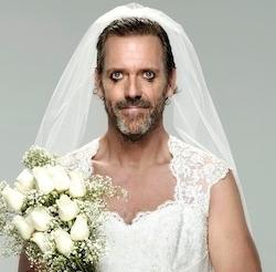 Le retour d'un personnage de la saison 7 de Dr House - House-fr.com