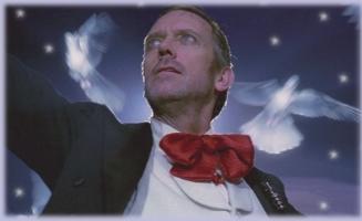 House-fr vous souhaite une bonne année 2012 ! - House-fr.com