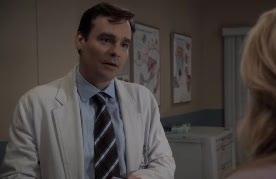 Dr House, saison 8, épisode 9 : trois extraits en VOST - House-fr.com