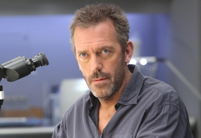 Dr House, saison 8, épisode 9 : un extrait en VOST - House-fr.com