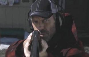 Dr House, saison 8, épisode 10 : trois extraits en VOST - House-fr.com