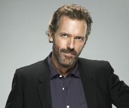 Une saison 9 pour Dr House ? La Fox repousse sa décision - House-fr.com