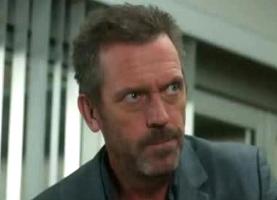 Dr House, saison 8, épisode 9 : la bande-annonce en VOST - House-fr.com