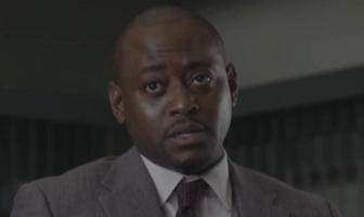 Dr House, saison 8, épisode 15 : trois extraits en VOST - House-fr.com