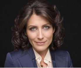 Lisa Edelstein de retour dans le dernier épisode de House ? - House-fr.com