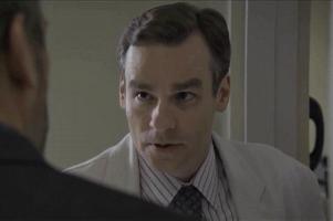 Dr House, saison 8, épisode 18 : trois extraits en VOST - House-fr.com