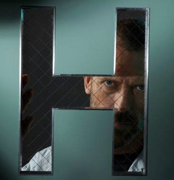 Good Bye Dr House ! - house-fr.com