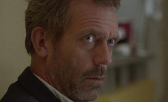 Dr House, saison 8, épisode 21 : la bande-annonce en VOST - House-fr.com