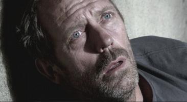 Dr House, saison 8, épisode 22 : la bande-annonce ! - House-fr.com