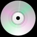 Les DVD et les CD