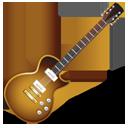 Les instruments de musique de House