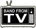 Image:music_logo_bftv.png